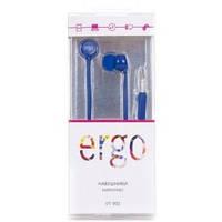 ERGO VT-901 Blue