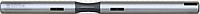 Вал вилок включения МТЗ-80 50-1601215