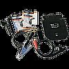 Cварочный инвертор Протон ИСА-220 Smart, фото 3