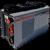 Cварочный инвертор Протон ИСА-220 Smart, фото 2