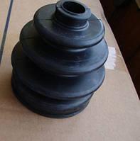 Пыльник гранаты наружний Ланос (шестиволновый)  DAEWOO  GUNYOUNG  Корея 96243578