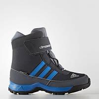 Женские ботинки  ADIDAS AQ4129