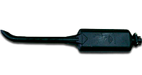Глушитель МТЗ длинный L=1350 80-1205015