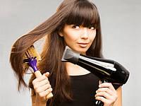 Несколько практичных советов в выборе фена для волос