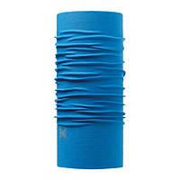 Бафф Original Buff® Directoire Blue