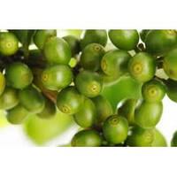 Экстракт СО2 Зеленого кофе, 5 грамм