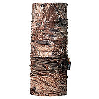 Бафф Polar Buff® Mossy Oak Duck Blind/Alabaster (BU 100469.00)