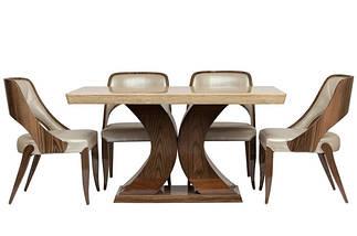 Столы обеденные, журнальные, кофейные для дома, кафе, бара, ресторана