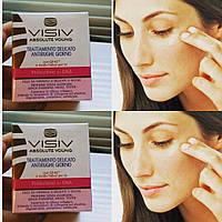 Увлажняющий крем для лица 25+ с фолиевой кислотой Visiv Absolute Young 50 мл.