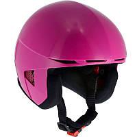 Шлем лыжный сноубордический детский WED'ZE MRZ 100 розовый