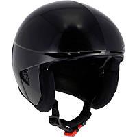 Шлем лыжный сноубордический детский WED'ZE MRZ 100 черный