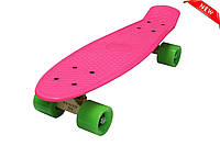Пенни борд Penny Board (original)
