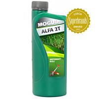 Моторное масло Mogul ALFA 2T 1л.