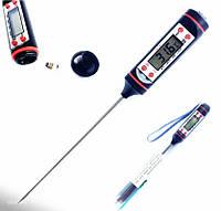 Термометр для Карамели и Шоколада электронный (большой)