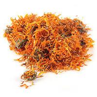 Календула лекарственная цвет, 50 г