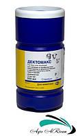 Дектомакс, 500 мл, противопаразитарный препарат