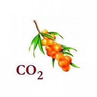 Экстракт СО2 Облепихи, 100 грамм