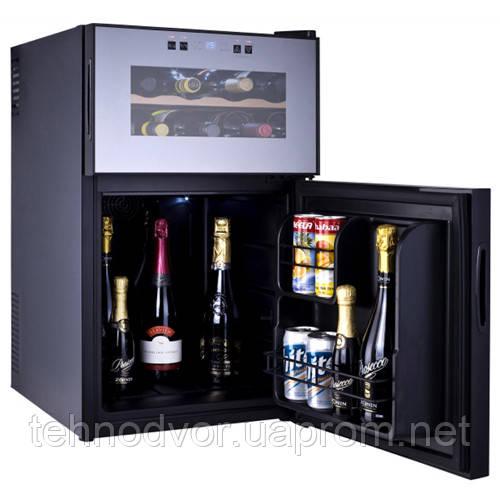 Мини бар холодильник для дома купить недорого электрический самогонный аппарат
