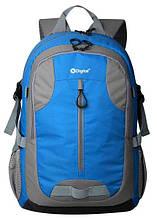 "Рюкзак для ноутбука 16"" X-DIGITAL MEMPHIS 316 BLUE 6295045"