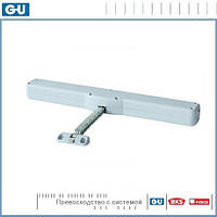 Электропривод цепной ELTRAL KS 30/40 EASY белый (Германия)