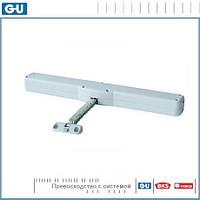 Электропривод цепной ELTRAL KS 30/40 белый (Германия)