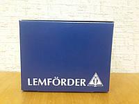 Наконечник рулевой тяги Mitsubishi Lancer IX 2003-->2009 Lemforder (Германия) 15560