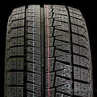 Bridgestone 195/65R15 Blizzak Revo GZ