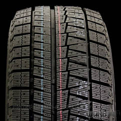Bridgestone 175/65R14 Blizzak Revo GZ