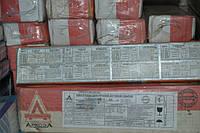 Электроды цл-11 5мм, фото 1