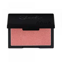 Румяна Blush Rose Gold Sleek