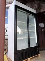 Холодильные шкафы ИНТЕР Т - 800 Большое количество
