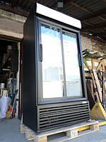 Холодильные шкафы FRIGOREX большое количество по приятным ценам