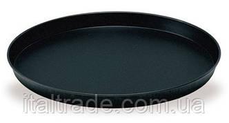 Поддон для выпечки пиццы Pentole Agnelli D 360, фото 2