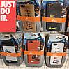 Пластиковый Чехол для iPhone 6/6s Nike, Рельефный PC