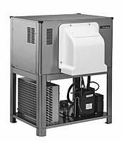 Льдогенератор SCOTSMAN MAR 56 AS/WS