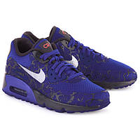 Кроссовки Nike Air MAx 90 CR7 GS 833476-400 JR