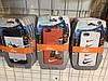 Пластиковый Чехол для iPhone 6/6s Nike, Рельефный PC, фото 2