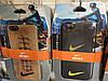 Пластиковый Чехол для iPhone 6/6s Nike, Рельефный PC, фото 3