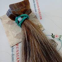 НОВЫЕ ПОСТУПЛЕНИЯ!!!! Волосы для ленточного наращивания 42-45 см