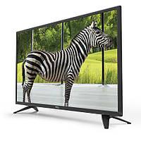 LED Телевизор TCL H32B3904