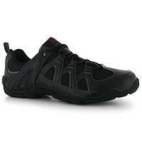 Мужские треккинговые ботинки Karrimor Summit Оригинал