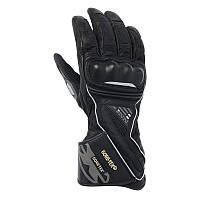 Мотоперчатки IXS Narius черный S
