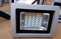 Прожектор LED 20W 6500K 40LED