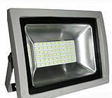 Прожектор LED 20W 6500K 40LED, фото 2