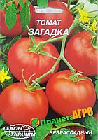 """Семена томата Загадка, ультраранний 3 г, """"Семена Украины"""", Украина"""