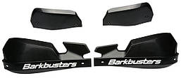 Пластик защиты рук Barkbusters VPS, черный