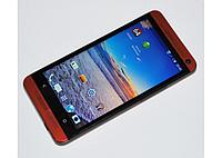 Смартфон HTC One M9 mini