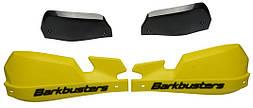 Пластик защиты рук Barkbusters VPS, желтый