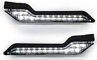 Barkbusters LED White Light (Position/Running) - set of 2
