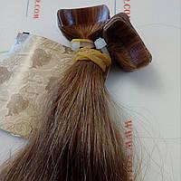 НОВЫЕ ПОСТУПЛЕНИЯ!!!! Волосы для ленточного наращивания 45-49 см